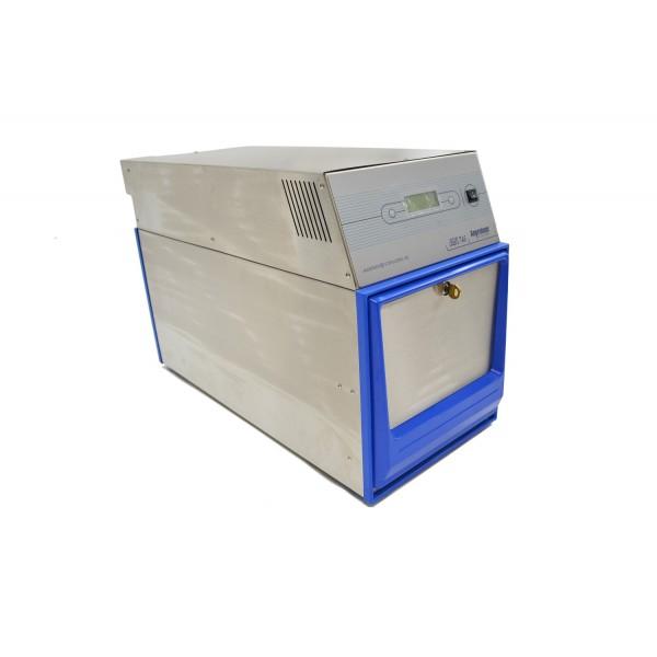 Система низкотемпературной газовой (ОЭ) стерилизации Anprolene AN74iX