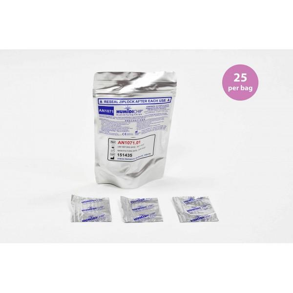 Стабилизатор влажности HUMIDICHIPS® AN1071