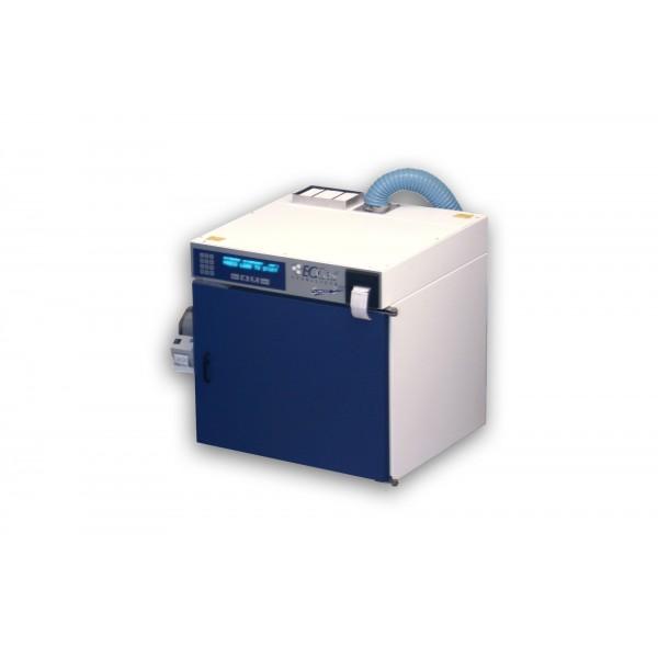 Cистема газовой стерилизации EOGas AN306