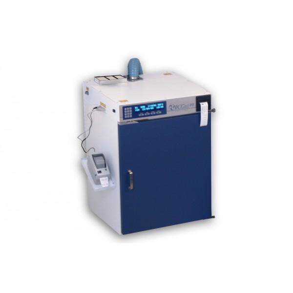 Cистема газовой стерилизации EOGas AN310