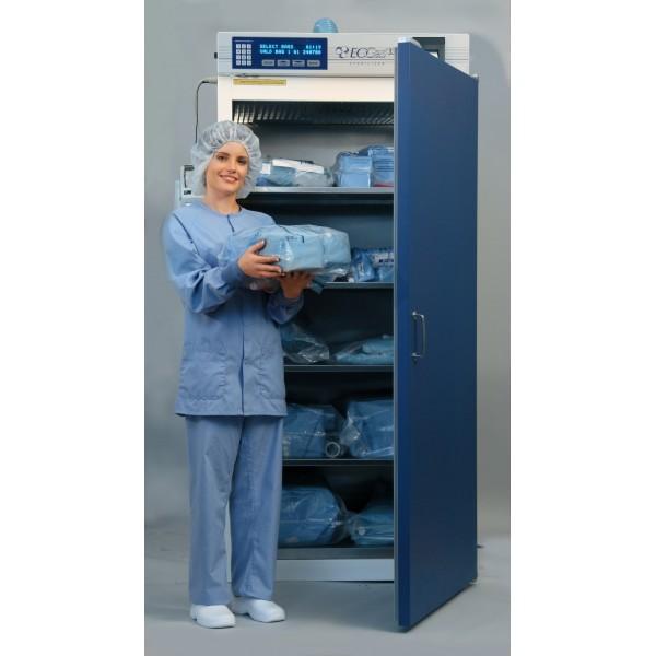Cистема газовой стерилизации EOGas AN333