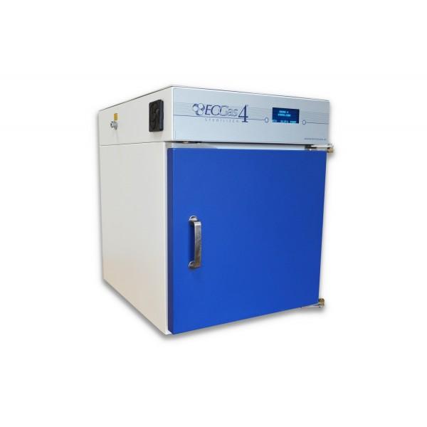 Система низкотемпературной этиленоксидной стерилизации EOGas AN4000